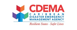 2015-1005-csn-bb-cdema-deploys-rapid-assessment-teams-bahamas-following-hurricane-joaquin